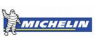 """Royal Bank of Canada Reiterates """"€133.00"""" Price Target for Compagnie Générale des Établissements Michelin Société en commandite par actions"""