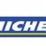 """Compagnie Générale des Établissements Michelin Société en commandite par actions  Given Average Recommendation of """"Buy"""" by Brokerages"""