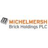 Michelmersh Brick Holdings Plc (MBH) Announces Dividend Increase – GBX 2.14 Per Share