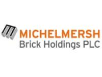 Michelmersh Brick (LON:MBH) Stock Price Crosses Below 200 Day Moving Average of $0.00