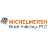 Michelmersh Brick Holdings plc   PT Raised to GBX 118