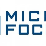 "UBS Group Reaffirms ""Neutral"" Rating for Micro Focus International (LON:MCRO)"