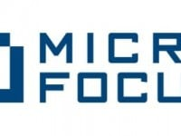 JPMorgan Chase & Co. Lowers Micro Focus International (LON:MCRO) Price Target to GBX 450