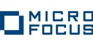 Micro Focus International  Stock Price Passes Above 200-Day Moving Average of $1,805.59