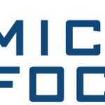 Micro Focus International (NYSE:MFGP) Rating Reiterated by JPMorgan Chase & Co.