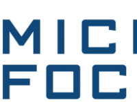 Pacer Advisors Inc. Invests $190,000 in Micro Focus International PLC – (NYSE:MFGP)