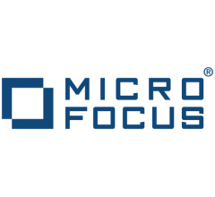 Image for Stock Traders Purchase Large Volume of Put Options on Micro Focus International (NYSE:MFGP)
