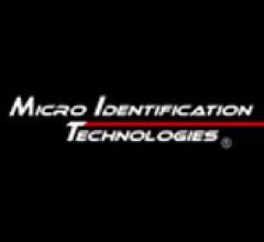 Image for Micro Imaging Technology (OTCMKTS:MMTC) Stock Crosses Above 50 Day Moving Average of $0.64