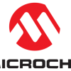 Microchip Technology Inc.  Shares Sold by D.A. Davidson & CO.