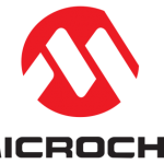 Microchip Technology (NASDAQ:MCHP) Price Target Increased to $120.00 by Analysts at Jefferies Financial Group