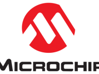 Microchip Technology (NASDAQ:MCHP) Issues Q3 2020 After-Hours Earnings Guidance