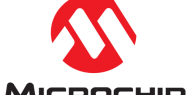 Microchip Technology Inc.  Shares Bought by Wesbanco Bank Inc.