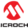 $1.31 EPS Expected for Microchip Technology Inc.  This Quarter