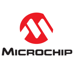Image for Brokerages Expect Microchip Technology Incorporated (NASDAQ:MCHP) Will Announce Earnings of $1.99 Per Share