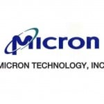 Micron Technology (NASDAQ:MU) Releases  Earnings Results, Beats Estimates By $0.07 EPS
