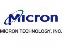 Micron Technology (NASDAQ:MU) Updates Q4 Earnings Guidance