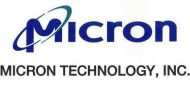 Micron Technology  Shares Gap Down to $46.39