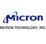 Sowell Financial Services LLC Acquires 4,440 Shares of Micron Technology, Inc. (NASDAQ:MU)