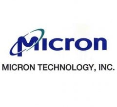 Image for Cooper Financial Group Purchases 690 Shares of Micron Technology, Inc. (NASDAQ:MU)