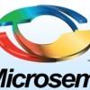 Rosenblum Silverman Sutton S F Inc ca Has $5 Million Position in Microsemi (NASDAQ:MSCC)