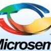 Traders Sell Microsemi  on Strength