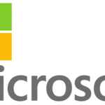 Gradient Investments LLC Raises Position in Microsoft Co. (NASDAQ:MSFT)