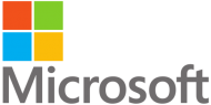 Zacks: Analysts Expect Microsoft Co.  to Announce $1.32 Earnings Per Share