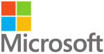 Microsoft Co. (NASDAQ:MSFT) is Capital City Trust Co. FL's 3rd Largest Position