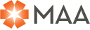 Zacks: Brokerages Anticipate Mid-America Apartment Communities Inc (NYSE:MAA) to Announce $1.60 EPS