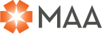 McKinley Carter Wealth Services Inc. Sells 380 Shares of Mid-America Apartment Communities, Inc. (NYSE:MAA)