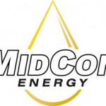 Mid-Con Energy Partners (NASDAQ:MCEP) Shares to Reverse Split on Tuesday, March 24th