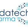 Midatech Pharma (MTPH) Trading 12.7% Higher