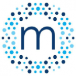Midatech Pharma (LON:MTPH) Announces  Earnings Results