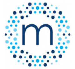 Image for Midatech Pharma (LON:MTPH) Share Price Crosses Above 50 Day Moving Average of $26.05