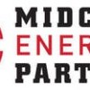 Analyzing Midcoast Energy Partners  & Targa Resources Partners