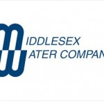 Analysts Expect Middlesex Water (NASDAQ:MSEX) to Announce $0.72 EPS
