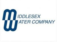 """Middlesex Water (NASDAQ:MSEX) Receives Consensus Recommendation of """"Strong Buy"""" from Brokerages"""