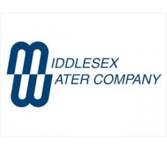 Image for Tealwood Asset Management Inc. Purchases 349 Shares of Middlesex Water (NASDAQ:MSEX)