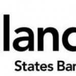 Midland States Bancorp Inc (NASDAQ:MSBI) SVP Sells $166,292.81 in Stock