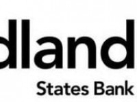 Brokerages Expect Midland States Bancorp Inc (NASDAQ:MSBI) Will Post Earnings of $0.63 Per Share