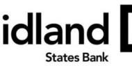 Midland States Bancorp Inc  SVP Douglas J. Tucker Sells 3,103 Shares