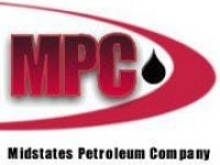 Midstates Petroleum (NYSE:MPO) Rating Lowered to D+ at TheStreet