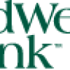 BidaskClub Downgrades MidWestOne Financial Group  to Sell
