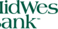 MidWestOne Financial Group, Inc.  Expected to Post Earnings of $0.82 Per Share