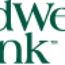 Brokerages Anticipate MidWestOne Financial Group, Inc.  Will Announce Earnings of $0.73 Per Share