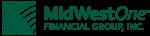 Zacks: Analysts Expect MidWestOne Financial Group, Inc. (NASDAQ:MOFG) to Post $0.78 EPS