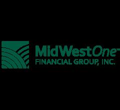 Image for MidWestOne Financial Group, Inc. (NASDAQ:MOFG) Short Interest Update