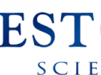 Milestone Scientific (MLSS) Set to Announce Earnings on Monday