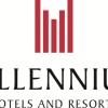 Millennium & Copthorne Hotels plc (LON:MLC) Sets New 12-Month High at $685.00