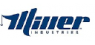 The Manufacturers Life Insurance Company Has $306,000 Holdings in Miller Industries, Inc.
